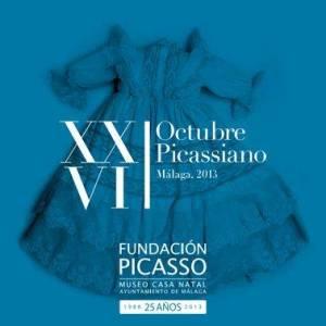 2013_XXVI_Octubre_Picassiano