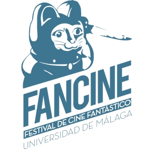 Logotipo-Fancine-2013