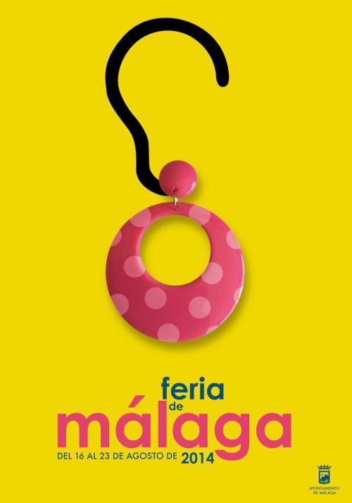 feriaMalaga2014
