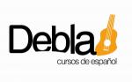 Escuela Debla