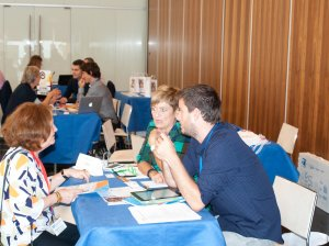 FEDELE ANNUAL MEETING 2015 (1)