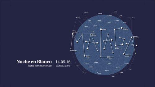 noche-blanco-malaga-1-1014x569